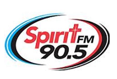 SpiritFM
